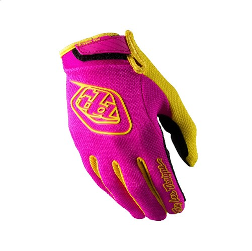 Troy Lee Air Glove