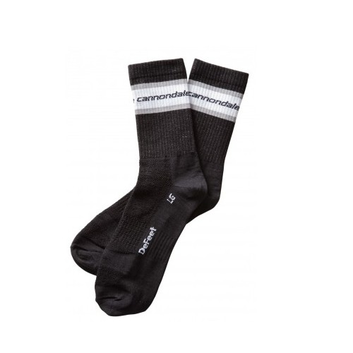 Cannondale Classico Wool Socks