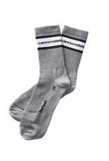 Cannondale Classic Wool Socks