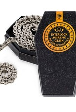 TSC Interlock Chain Supreme 1/8''
