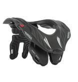 Leatt Leatt Brace GPX 5.5 Junior Black/Grey
