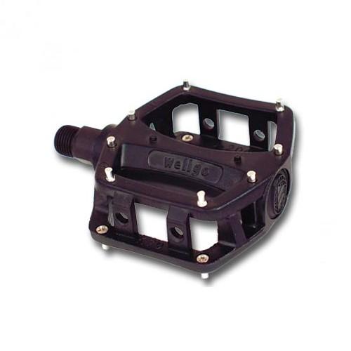 Resultado de imagen de wellgo bmx mini pedals
