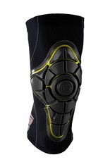 G-Form G-Form Pro X Knee Pads