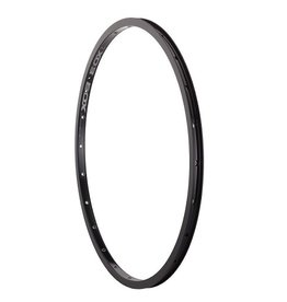 Box Components Box Focus Rims 451x12mm 28H