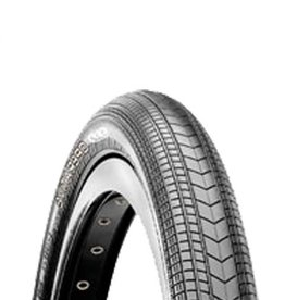 CST Operative Tires 20X1.75 Black Wire