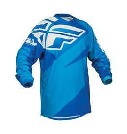 Fly Racing 2015 Fly F-16 Jersey