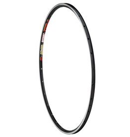 Sun Ringle Assault SL Rims