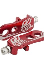 Insight Insight Chain Tensioner 3/8""