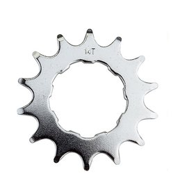 Origin 8 Origin8 Single Speed Cog 14T 3/32