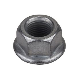 Sunlite Sunlt  Rust-Shield Axle Nuts