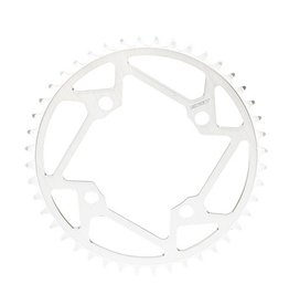2016 Tangent 4-Bolt Chainring