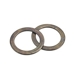 TruVativ Pedal Washers Pair
