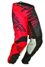 Fly Racing Fly Kinetic Pant