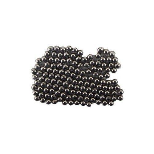 Sunlite Sunlt Bearing Loose Balls 5/32 Pkof10