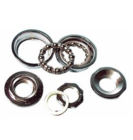 Tioga Tioga 220 BT American Bottom Bracket Set 24 TPI