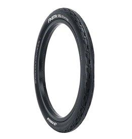 Tioga Tioga Faster Tire Fold 20x1.85 Black