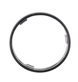 Sunlite Sunlt Cassette alloy Spacer 4.0mm