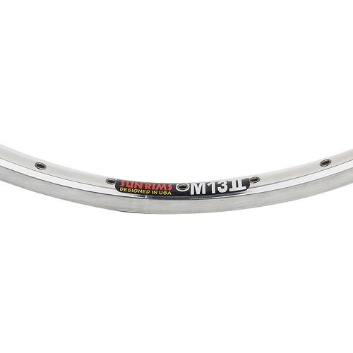 Sun Ringle Rim M13II 24x1-1/8'' 520x18mm 36H Polish