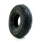 Fatboy Fatboy Mini Bmx Tire 10'' Black