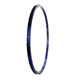 "Crupi Rhythm Section Mini 20 x 1-1/8"" Rims"