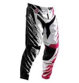 Troy Lee Designs Troy Lee GP Pant Shocker 24
