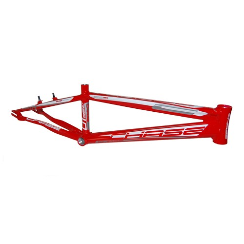 Chase Bicycles Chase RSP 1.0 Expert  Red/White