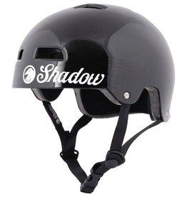 TSC Classic Helmet