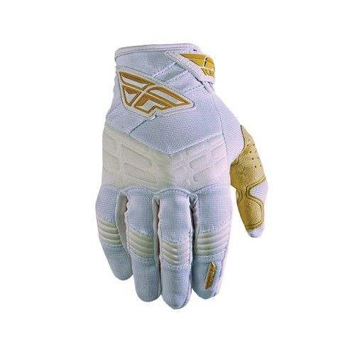 Fly Racing Fly F-16 Glove