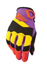 Fly Racing 2015 Fly F-16 Glove