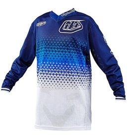 Troy Lee Designs Troy Lee GP Air Jersey Starbust