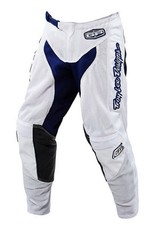 Troy Lee Designs Troy Lee GP Air Pant Starbust