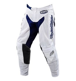 Troy Lee Designs Troy Lee GP Air Pant Starbust