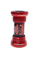 Token Token Outboard Bottom Bracket