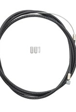 Odyssey Odyssey Cable Brake Black Quick Slick