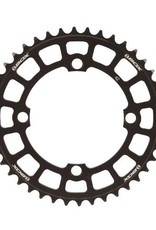 Box Components Box Two 4-Bolt Chainring