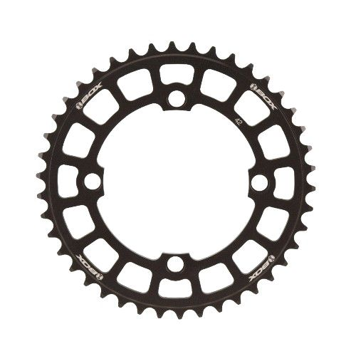Box Components Box Cosine 4-Bolt Chainring