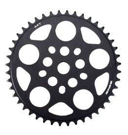 Sinz Sinz Pro Chain Wheel