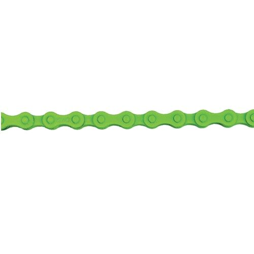 KMC Kmc Chain Z410