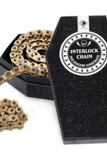 The Shadow Conspiracy TSC Interlock V2 Chain 1/8