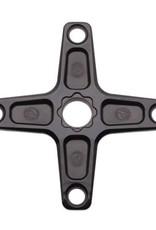 Profile Racing Profile Spline Drive Spider 104mm