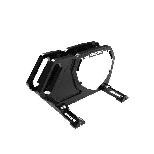 Box Components Box Phase One Bike Stand Black