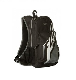 Fly Racing Fly Jump Back Pack