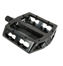Fit FIT Mac Loose Pedals