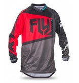 Fly Racing 2017 Fly F-16 Jersey