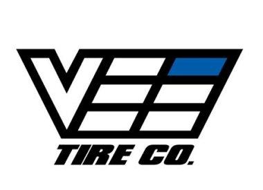 Vee Tire Co.