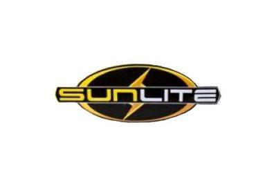Sunlite