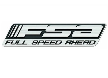 FSA (Full Speed Ahead)