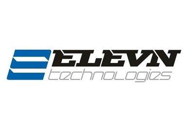 Elevn Technologies