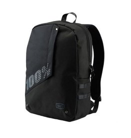 100% 100% Porter Backpack