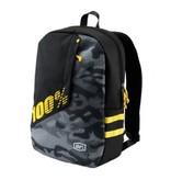 100% 100% Porter Backpack